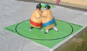 location sumo 31