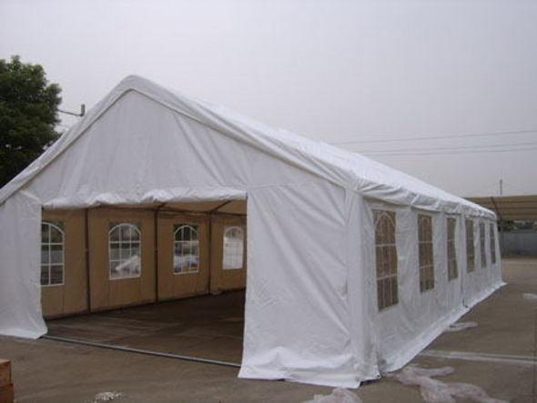 barnum reception latest tente plein air complte x with. Black Bedroom Furniture Sets. Home Design Ideas