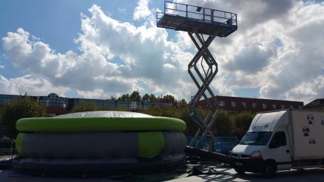 extrem jump sport extreme 31