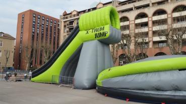 promo extrem jump