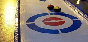 Location piste de curling 31