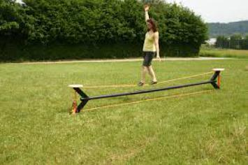 location slackline 31 32 81 82 46 47